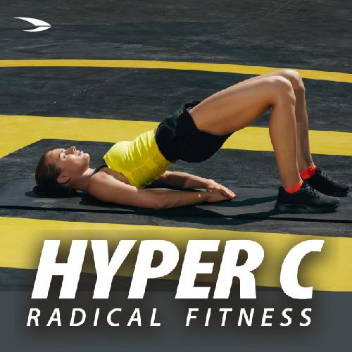 HYPER C ®超級核心